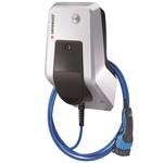 Oplaadpunt elektrisch voertuig Mennekes (Hateha) 1354202