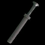 Spijkerplug Mepac SN 5 G