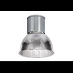 Lichttechnische toebehoren voor verlichtingsarmaturen Norton 304MM