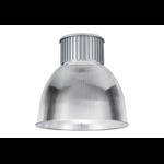 Lichttechnische toebehoren voor verlichtingsarmaturen Norton 410MM