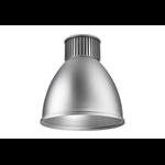 Lichttechnische toebehoren voor verlichtingsarmaturen Norton 520MM