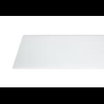 Lichttechnische toebehoren voor verlichtingsarmaturen Norton 2/36W