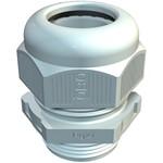 Wartel kabel-/buisinvoer OBO V-TEC PG7 LGR