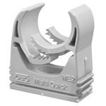 Kabelbuisklem OBO M-Quick M25 LGR