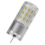 LED-lamp OSRAM LEDPPIN35 3,3W/827 12V GY6.35 FS1