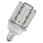 LED-lamp OSRAM HQLLED1800 16W/827 230V PRO E27 FS1