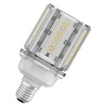 LED-lamp OSRAM HQL LED 2700 lm 23 W/2700K E27