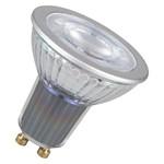 LED-lamp OSRAM LPPR16D10036 9,6W/840 230V GU10 FS1
