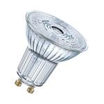 LED-lamp OSRAM P PAR 16 35 36° 3.7 W/2700K GU10