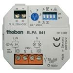 Trappenhuisschakelaar Theben ELPA 041