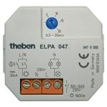 Trappenhuisschakelaar Theben ELPA 047