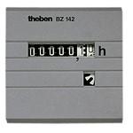 Urenteller Theben BZ 142-1 230-240V