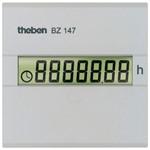Urenteller Theben BZ 147